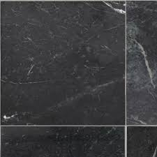 Black Marble Tileable Full Resolution Cut Out