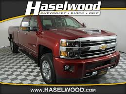 New 2019 Chevrolet Silverado 3500 Work Truck 4 Door Cab; Crew In ... New 2019 Chevrolet Silverado 2500hd Work Truck Crew Cab Pickup In 2018 1500 Regular 3500hd Nampa D180544 4wd Double 1435 2016 Black Roy Nichols Motors 2d Standard Near 2015 Used Work Truck At Of Extended Preowned 2005