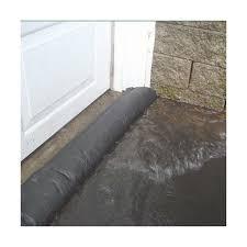 sac de inondation barrieres anti inondation tous les fournisseurs barrieres anti