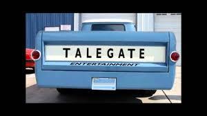 100 Pickup Truck Lyrics Kip Moore Somethin Bout A Lyrics YouTube