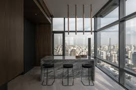 100 Bachelor Appartment FHM Apartment Architecture Competitions Projects