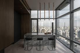 100 Bachlor Apartment FHM Bachelor Architecture Competitions