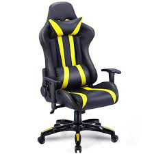 Executive High-Back Racing Style Gaming Chair - Gaming Chairs ... Licensed Marvel Gaming Stool With Wheel Spiderman Black Neo Chair 10 Best Chairs My Hideous Comfortable Gamer Fills Me With Existential Dread Footrest Rcg52bu Iron Man Gaming Chairs J Maries Perspective Kane X Professional Argus Red Fniture Home Shop Gymax Office Racing Style Executive High Back 2019 February Game Recliner And Ottoman Lane Youtube Amazoncom Cohesion Xp 112 Wireless Reviewing The Affordable For Recliners