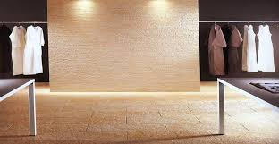 Metallic Tiles South Africa by Mazista South Africa Natural Stone Tile Suppliers