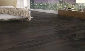 5 1 4 brazilian pecan graphite engineered hardwood flooring