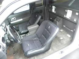Chevy Truck Bucket Seats New Racing Seats Chevrolet Colorado & Gmc ... Aftermarket Seats For Chevy Trucks C10 Truck Install A Split 6040 Bench Seat 7387 R10 Bucket New 1968 Stepside Custom Interior Red 1994 Silverado Parts Schematic House Wiring Diagram Symbols 196772 Gmc 3 Point Belts Gm Latch Replacement And Van Search Chevrolet Pickup C10cheyennescottsdale Covers Used Prepping Cab Mounting Hot Rod Network 55 Truckmrshevys Seat Youtube Procar Low Back Buckets Pinterest Luxury Car Suv Pu Leather