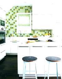 equiper sa cuisine pas cher amenager une cuisine pas cher comment equiper une cuisine