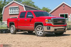 2015 Gmc Sierra Crew Cab Review America The Truck Pontiac G8 Gt Hp ... 2015 Gmc Sierra Crew Cab Review America The Truck Pontiac G8 Gt Hp U2 Spy Plane Lands With Help From A Gt And Ford F150 I Will Never Stop Loving These Should Have Bought One Sport 2010 Photo 34991 Pictures At High Resolution Concept On Flickriver 2009 Full Tour Start Up Youtube Custom Fitting Car Subwoofer Boxes Gxp Top Speed Shipping Rates Services Pontiac