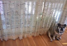 Beaded Door Curtains Walmart Canada by Door Beads Hippie Bamboo Curtain Shop Doorway Hanging Ikea