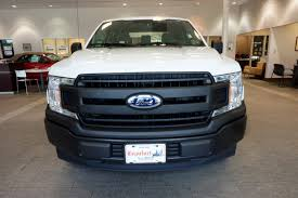 Used 2018 Ford F-150 For Sale   Hardeeville SC Amazoncom Tonnopro Hf352 Hardfold Hard Folding Tonneau Cover 1966 Ford F100 Custom Cab Short Bed Youtube Bf Exclusive 1970 Short Bed Classic Pickup For Sale 4330 Dyler Ranger Xlt Pickup Show Truck Restomod 1995 F150 4wd Shortbed 1 Owner 118k Miles Super Clean 2016 Supercrew 145 Truck Crew Generic Body Side Molding Trim 0408 Reg 1979 Shortbed Comparison Test 2012 Chevrolet Silverado Vs 2011 2004 Lifted 4dr 10 Cheapest New 2017 Trucks