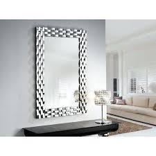 miroir chambre pas cher nouveau miroir de chambre pas cher ensemble salle lavage est comme