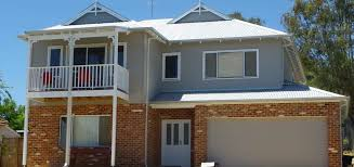 100 House Designs Wa Timber Framed Homes In Perth Western Australia Cedar Homes
