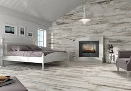 revetement de sol pour chambre sols et tapis carrelage imitation parquet revetement sol chambre