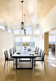 100 Zeroenergy Design Gallery Of Truro Residence ZeroEnergy 9