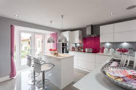 100 Interior Design Show Homes S Show Home Interior Design Leeds