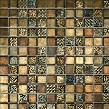 glass metal mosaics tile products in denver co
