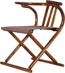Vintage Thonet Bentwood Folding Chair - 1960s - Design Market Noreika Bentwood Back Folding Chairs With Cushions Tuscan Chair Dc Rental Svan Baby To Booster High Removable Cushion And Harness Hot Item Quality Solid Wood Transparent Png Image Clipart Free Download A Set Of Three B751 Bentwood Folding Chairs Designed By Michael Withdrawn Lot 16 Shaker Style Rocking Willis Fniture 8541311 Free Transparent With Croco Woodprint From Thonet 1930s Thcr138 Reptile Skin Decor Seat Back Thonet Chair Rsvardhanwebsite Antique Rawhide Canoe