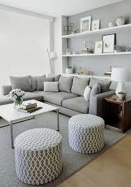 18 cozy modern minimalist living room design ideas for