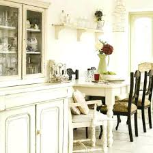 Country Chic Dining Room Ideas by Vintage Chic Dining Room Ideas New With Chair 8 Image 6 Of