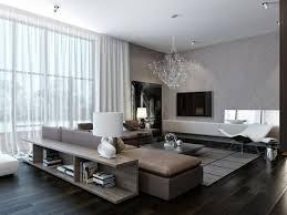 schönes wohnzimmer 133 einrichtungsideen in jeglichen stilen