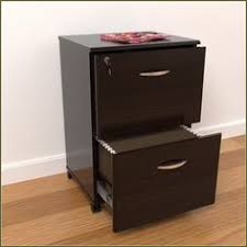 Fireking File Cabinet Lock Stuck by File Cabinets Schwab Metal 4 Drawer Legal File Cabinets Photo