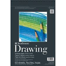 Cheap Paper Sketch Pad find Paper Sketch Pad deals on line at