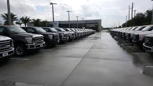 Mullinax Ford Kissimmee - Kissimmee, FL: Read Consumer Reviews ... Melissa Ries Finance Manager Rush Truck Center Orlando Linkedin 2018 Mud Trucks Tug Of War Florida Youtube Dustin Mceachern Used Sales Best Image Kusaboshicom Ford Dealers Centers 14490 Slover Ave Fontana Ca 92337 Ypcom 2007 Peterbilt 379 For Sale In Fl By Dealer Mobile Service Insight From Wning Truck Technicians What Brought Them To The Food Industry Taking Shape In Rural Elko Kunr Talking Shop How Overcome Tech Shortage Fleet Owner