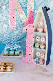 Bubble Guppies Bathroom Decor by 159 Best Bubble Guppies Party Images On Pinterest Bubble Guppies