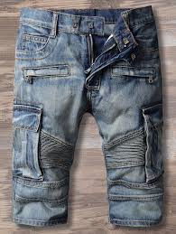 casual shorts ncapsbuy sale online