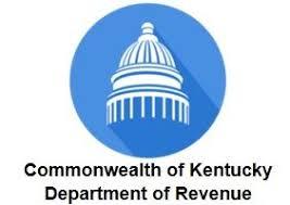 Ky Revenue Cabinet Louisville by Wmsk