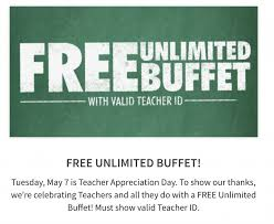 Teacher Appreciation Freebies And Deals Eating Out Archives Frugal Finds During Naptime Whole Blends Cditioner Coupons Portarod Coupon Code Wwwtalktomcalisterscom Free Cookie Talktomcalisters Survey Partmaster Co Uk Promo 2019 Suboxone Discount Card Atlantis Dubai Deals Offers Coupon Celebrate Teacher Appreciation Week With Deals And Freebies Element Vape Siesta Key Watersports Dragon Age 2 Codes Carfax Online Myblu Liquidpod Tobacco Flavour 11 Best Websites For Fding Wwwwendyswantstoknowcom Wendys Off 2018