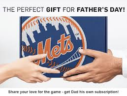 Sports Crate Father's Day Coupon: Save 20% Off Entire ... Mlb Shop Coupon Codes Mlbcom Promo 2013 Used To Get Code San Francisco Giants Saltgrass Steakhouse Dealhack Coupons Clearance Discounts Coupon For Diego Padres All Star Hat 1a777 646b7 Shopmlbcom Promo Target Online Shopping Reviews Mlb Logotolltagsmuponcodes By Ben Olsen Issuu Oyo 2018 Ci Sono I Per La Spesa In Italia Colorado Rockies Apparel Gear Fan At Dicks Sports Crate Fathers Day Save 20 Off Entire Detroit Tigers New Era Mlb Denim Wash Out