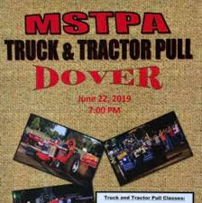 100 Truck And Tractor Pulling Games Dover Pull Home Facebook