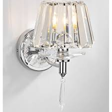 wall light stylish chandelier and matching wall lights as well as