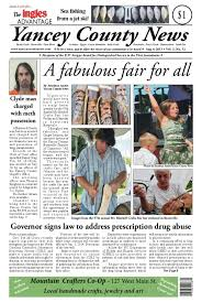Aug. 8, 2013, Edition Of Yancey County News By Yancey County News ... Grace Notes 366 Daily Ipirations With A Fellow Pilgrim May 1 Edition Yancey County News By Issuu Profile Of The Narragansett Pier Railroad Rr Loco On Vehicle Ford F250 67l V8 6speed Automatic Lariat Chris How 1966 Chevy C10 Farm Truck Got Its Happy Ending Hot Rod Network Kingsport Timesnews Yanceys Tavern Springs Back To Life Club Wins Grant Local Dailyprogresscom Pin Raphal Photography Pinterest Rush Centers 3640 White Water Rd Valdosta Ga 31601 Ypcom Mapionet Pine Logs The View From Bunny Vista