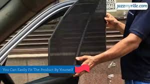 Speedwav Magnetic Sunshades For Car - YouTube Aomaso Auto Windshield Sun Shade 6334 Inch Foldable For Carsuvtruck Groovy Custom Sunshade By Aj Motsports Youtube Car Window Blinds Block Shades Retractable Side Viper Srt10 Truck Sunshade 42006 12 Best Sunshades In 2018 And Covers Online Buy Whosale Sun Shade Car Auto From China Solguard Reflective Mirror Cover Page Cut With Panted 3layer Design Weathertech Techshade Full Vehicle Kit Review Ezyshade 2 Piece Large Winhields Your Answer To The Film Ban