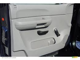 2008 Chevrolet Silverado 1500 Work Truck Regular Cab Dark Titanium ... Chevy Truck Door Panel Parts 7387 Chevy Truck Inside Armrest Brackets Blazer Suburban Custom Fiberglass Panels Pictures Inspiring Photos Gallery Of Gmc Sierra Removal Interior For Cars Ideas 301 Moved Permanently 88 98 Chevy Truck Door Panels Pano 1951chevrolettruckinteridoorpanel Custom New 2018 Chevrolet Silverado 1500 4 Pickup In Courtice On U472 1977 Pulls Or Not Usa1 Industries On Twitter 1981 To 1987 Deluxe 1963 Ck C10 Pro Street Gray Photo 57 Ford Doug Jenkins Garage