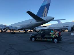 100 Lowrider Ice Cream Truck Occasions Catering For Airshow SBD Fest 2018