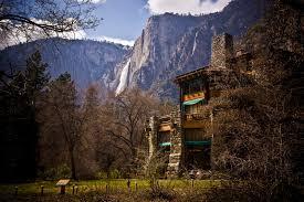 Ahwahnee Hotel Dining Room Hours by Yosemite Weddings At The Ahwahnee