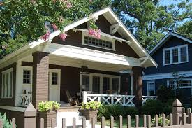 100 Atlanta Contemporary Homes For Sale DECATUR GA Real Estate City Of Decatur For In