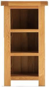Wood Shelf Brackets Plans by Shelves Oak Narrow Bookshelves Small Wood Shelves Plans Small