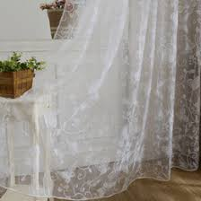 Fabric For Curtains Cheap by Butterfly Curtain Fabric Online Fabric Butterfly Shower Curtain