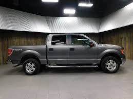 2014 Used Ford F-150 XLT At Auto Park Group Serving Plymouth, IN ... 2014 F150 35l Ecoboost Information Specifications Ford Issues Recalls For Due To Brake Light And Seat 2013 Limited Autoblog Svt Raptor Special Edition Is A Snazzier Sand Tremor Review Preowned Lariat In Roseville P84575 Future Used 4 Door Pickup Lloydminster Ab 18t195a Bangshiftcom 4wd Supercab 145 Stx Truck Extended Cab Standard F250 Super Duty Overview Cargurus