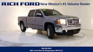 100 Craigslist Las Cruces Cars And Trucks By Owner GMC For Sale In Albuquerque NM 87199 Autotrader