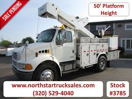 2004 Sterling Acterra Bucket Truck St Cloud MN NorthStar Truck Sales Bucket Truck Parts Bpart2 Cassone And Equipment Sales Servicing South Coast Hydraulics Ford Boom Trucks For Sale 2008 Ford F550 4x4 42 Foot 32964 Bucket Trucks 2000 F350 26274 A Express Auto Inc Upfitting Fabrication Aerial Traing Repairs 2006 61 Intertional 4300 Flatbed 597 44500 2004 Freightliner Fl70 Awd For Sale By Arthur Trovei Joes Llc