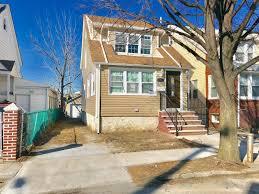 100 Nyc Duplex For Sale 17007 118 AVENUE JAMAICA NY 11434 Jamaica Houses Jamaica 4
