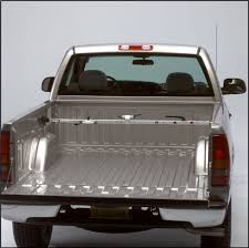 Saris Kool Rack Review.Saris Kool Rack 2 Bike Villagecycle Com. Bike ... Pick Up Swagman In Bed Bike Rack For Pickup Truck Canlisohbethattinizcom Pvc Plans Design Show Your Diy Truck Bed Bike Racks Mtbrcom Pvc Rack Pintrest Wins Our Finished Projects Best Carrier Remprack Introduces For 2011 Season H59f Amazing Inspirational Home Designing With 2000 Bicycle Uk Resource