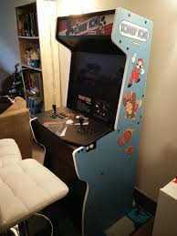 Arcade Cabinet Plans Tankstick by Anyone Know Much About Mame Boxes Neogaf