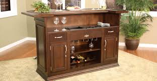 bar modern wine cellar designs beautiful wine cabinet cooler