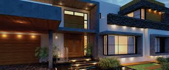 100 Architecture Design Houses AAA An Award Winning Interior Construction Company